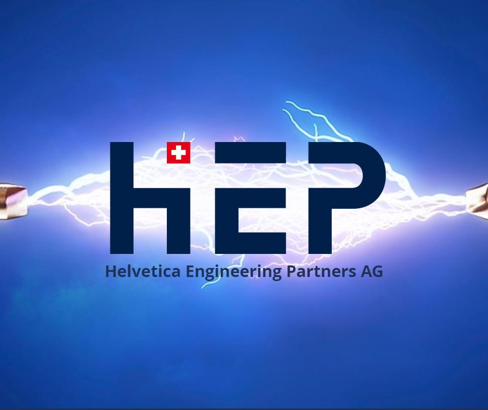 Helvetica Engineering Partners AG